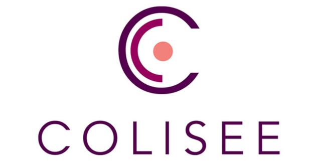 GROUPE COLISÉE   Chiffres et présentation du groupe ehpad Colisee