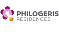 Philogeris Résidences