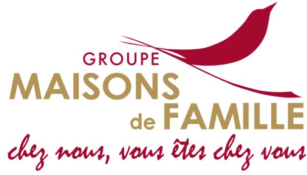 Maisons De Famille Chiffres Et Presentation Du Groupe Ehpad Maisons De Famille